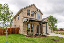 Photo of Mansfield, TX 76063 (MLS # 14268453)