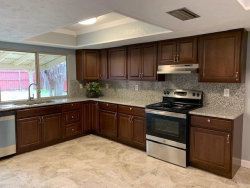Photo of 4813 Strickland Avenue, The Colony, TX 75056 (MLS # 14268466)