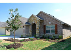 Photo of 2744 Morning Song Drive, Little Elm, TX 75068 (MLS # 14268688)