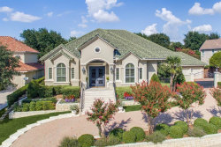 Photo of 1429 Cottonwood Valley Court, Irving, TX 75038 (MLS # 14269029)