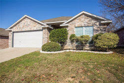 Photo of 5561 Spring Ridge Drive, Watauga, TX 76137 (MLS # 14269230)