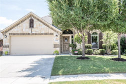 Photo of 3360 Lone Tree Lane, Fort Worth, TX 76244 (MLS # 14269531)