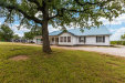 Photo of 1039 County Road 4481, Decatur, TX 76234 (MLS # 14269902)