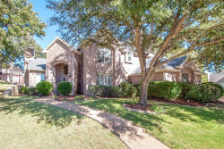 Photo of 3210 Hill Dale, Highland Village, TX 75077 (MLS # 14270025)