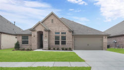 Photo of 1007 Kettlewood Drive, Justin, TX 76247 (MLS # 14270085)