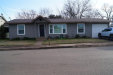 Photo of 279 Peace, Canton, TX 75103 (MLS # 14273208)