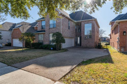 Photo of 2510 Waterford Drive, Irving, TX 75063 (MLS # 14273365)