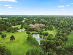 Photo of 312 White Drive, Colleyville, TX 76034 (MLS # 14273901)