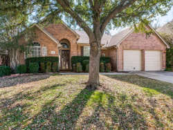 Photo of 2108 Perry Drive, Mansfield, TX 76063 (MLS # 14274287)