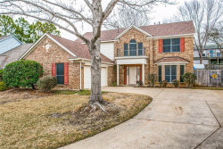 Photo of 4311 Country Lane, Grapevine, TX 76051 (MLS # 14274340)
