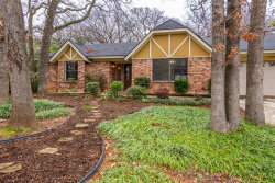 Photo of 2816 Brookshire Drive, Grapevine, TX 76051 (MLS # 14274513)