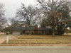 Photo of 1325 Carolina Street, Graham, TX 76450 (MLS # 14274740)