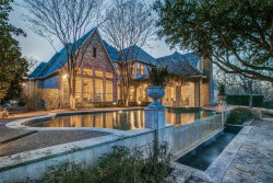 Photo of 937 Deforest Road, Coppell, TX 75019 (MLS # 14275132)