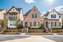 Photo of 204 Skystone Drive, Irving, TX 75038 (MLS # 14275682)
