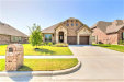 Photo of 4706 Periwinkle Drive, Mansfield, TX 76063 (MLS # 14275769)