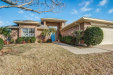 Photo of 693 N Montana Court N, Keller, TX 76248 (MLS # 14277970)