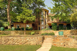 Photo of 4300 Eaton Circle, Colleyville, TX 76034 (MLS # 14278379)