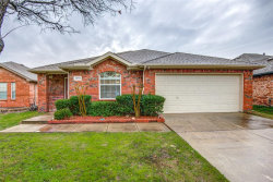 Photo of 2660 Baytree Drive, Little Elm, TX 75068 (MLS # 14278399)