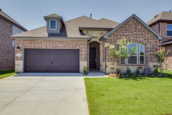 Photo of 2410 Mill Place Road, Mansfield, TX 76063 (MLS # 14278407)