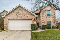 Photo of 135 Lairds Drive, Coppell, TX 75019 (MLS # 14278607)