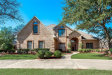 Photo of 5606 Winnie Drive, Colleyville, TX 76034 (MLS # 14279354)