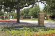 Photo of 5632 Oakleigh Lane, Colleyville, TX 76034 (MLS # 14280035)