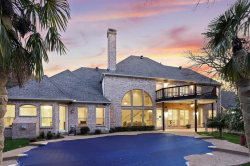 Photo of 5508 Clear Creek Drive, Flower Mound, TX 75022 (MLS # 14280116)