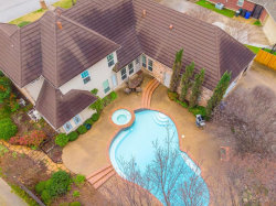 Photo of 604 Saddlebrook Drive, Colleyville, TX 76034 (MLS # 14280512)