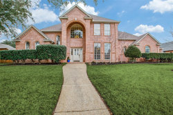 Photo of 1417 Fairhaven Drive, Mansfield, TX 76063 (MLS # 14280846)