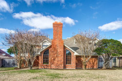 Photo of 3205 Runabout Court, Plano, TX 75023 (MLS # 14281630)