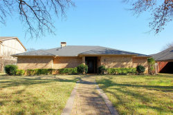 Photo of 8 Whispering Vine Court, Grapevine, TX 76051 (MLS # 14281744)