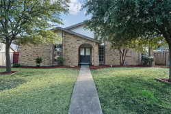 Photo of 3304 Fontaine Street, Plano, TX 75075 (MLS # 14282101)