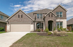 Photo of 3204 Woodford Drive, Mansfield, TX 76084 (MLS # 14282345)
