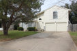 Photo of 11 Tanager Court, Mansfield, TX 76063 (MLS # 14282383)