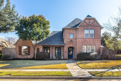 Photo of 3104 Clymer Drive, Plano, TX 75025 (MLS # 14282617)