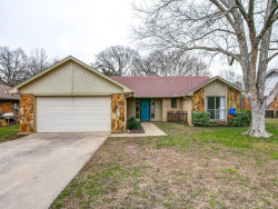 Photo of 1010 Yellowstone Drive, Grapevine, TX 76051 (MLS # 14282673)