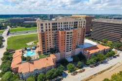 Photo of 330 Las Colinas Boulevard E, Unit 172, Irving, TX 75039 (MLS # 14282752)