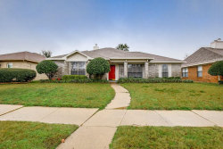 Photo of 623 Cribbs Drive, Coppell, TX 75019 (MLS # 14283250)
