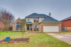 Photo of 4816 Timberview Court, Flower Mound, TX 75028 (MLS # 14283395)