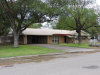 Photo of 1510 N reynolds Street N, Goldthwaite, TX 76844 (MLS # 14284181)