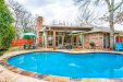Photo of 340 Plantation Drive, Coppell, TX 75019 (MLS # 14284457)