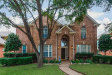 Photo of 3836 Acacia Trail, The Colony, TX 75056 (MLS # 14284677)
