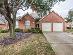 Photo of 833 Fallkirk Court, Coppell, TX 75019 (MLS # 14285283)