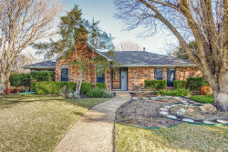 Photo of 738 Swallow, Coppell, TX 75019 (MLS # 14285661)
