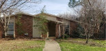 Photo of 5137 Pruitt Drive, The Colony, TX 75056 (MLS # 14285791)