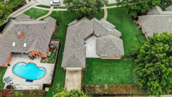 Photo of 259 Winding Hollow Lane, Coppell, TX 75019 (MLS # 14285896)