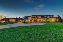 Photo of 940 W Dove Road, Southlake, TX 76092 (MLS # 14286361)