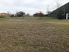 Photo of 670 Tower Drive, Lot 3, Kennedale, TX 76060 (MLS # 14286488)