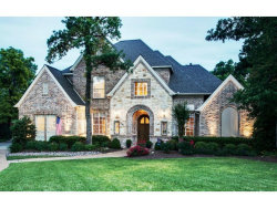 Photo of 201 Oaklawn Drive, Colleyville, TX 76034 (MLS # 14286518)