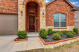 Photo of 3917 Shadewell Street, Frisco, TX 75036 (MLS # 14286549)